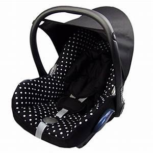 Maxi Cosi Cabriofix Bezug : babys dreams ersatzbezug f r maxi cosi cabriofix 6 tlg ~ Watch28wear.com Haus und Dekorationen
