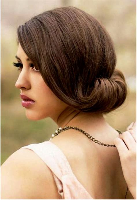 styles ideas alluring hairstyles  wedding guest