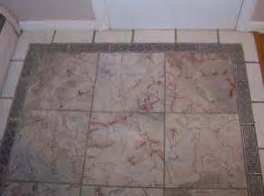 flooring easy ways to install snap together tile garage flooring tiles garage floor tile