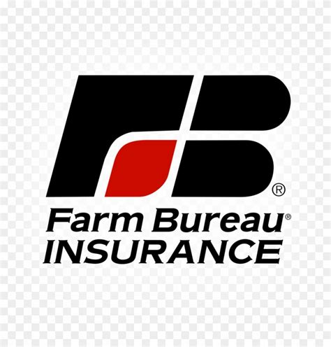 Historical sources suggest that the name missouri means town of the large canoes. before you can register your car and drive in missouri, you have to prove financial responsibility to the department of revenue (dor). Three statewide candidates endorsed by Missouri Farm BureauOzark Radio News | Ozark Radio News