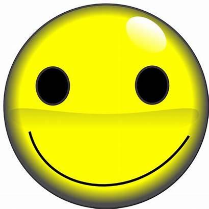 Smile Clipart Clip Friday Svg Smiling Onlinelabels
