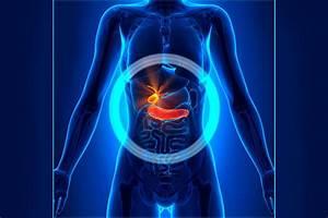 Gallbladder Removal Side Effects