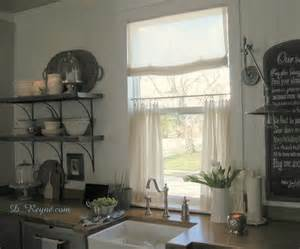 kitchen cafe curtains ideas cafe curtains kitchen kitchen cafe curtains qwrw1lot inspiration and design ideas for