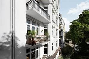 Smart Home Telekom Kosten : versicherungsschutz f r magenta smarthome kunden ~ Frokenaadalensverden.com Haus und Dekorationen