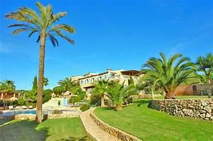 Immobilien Mallorca Kaufen : immobilien auf mallorca kaufen immobilien kaufen auf ~ Michelbontemps.com Haus und Dekorationen