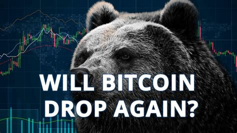 Bitcoin it's down 7%, and currently trading at $10,570. Will Bitcoin Drop Again? Or is This Run Actually Sustainable? - YouTube