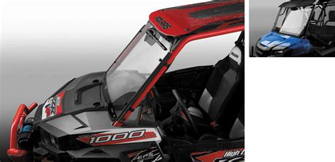 wipe wash windshield cycle national 3d