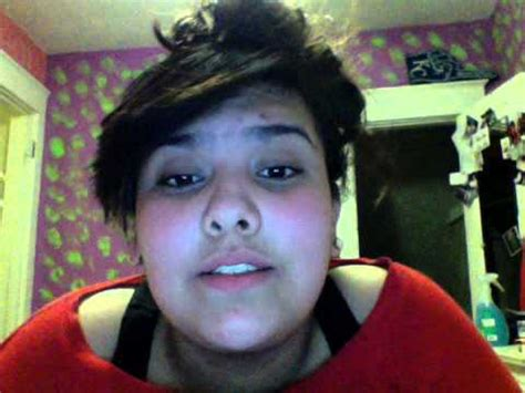 Dancing in the sky cover dedicated to Ashley Cardona - YouTube
