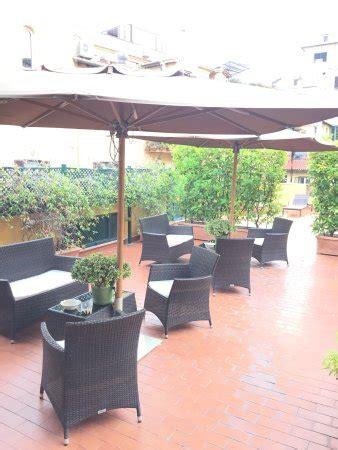 hotel terrace santa hotel santa 106 1 2 4 updated 2018 prices