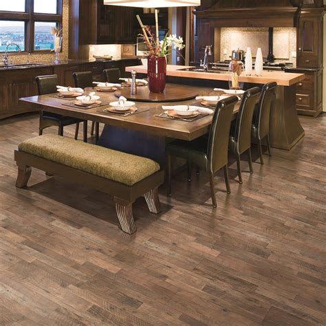 empire laminate flooring quality empire laminate flooring quality 28 images cityview series empire today cityview series