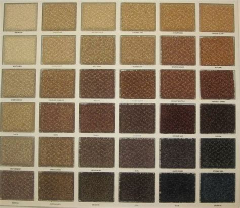 carpet color berber carpet colors sles flooring