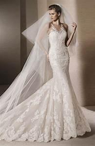 Robe Mariée 2016 : modele robe mariee 2016 ~ Farleysfitness.com Idées de Décoration