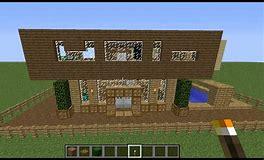 Images for minecraft maison moderne avec xroach buyamysale.ga