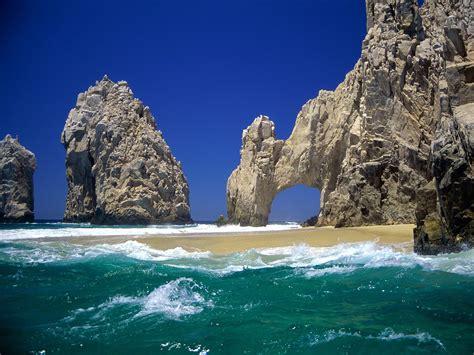 Travel To Fabulous Cabos San Lucas Mexico