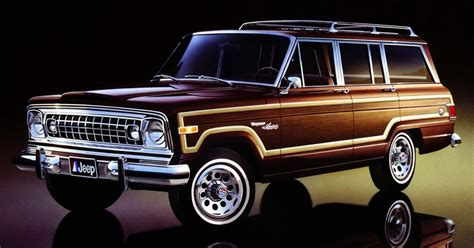 jeep wagoneer concept 2019 wagoneer and grand wagoneer to top out jeep range