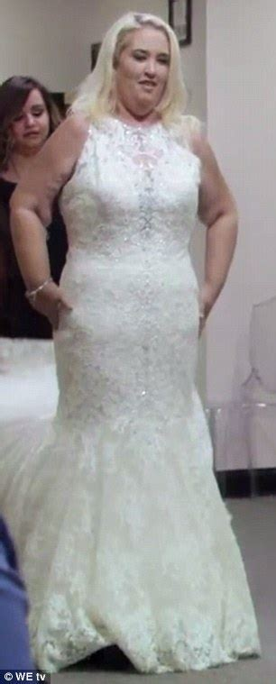 how to lose weight for wedding 2 weeks to lose weight for wedding duogala