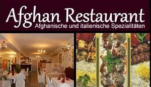 Restaurant In Passau : afghanrestaurant passau home passau germany menu prices restaurant reviews facebook ~ Eleganceandgraceweddings.com Haus und Dekorationen