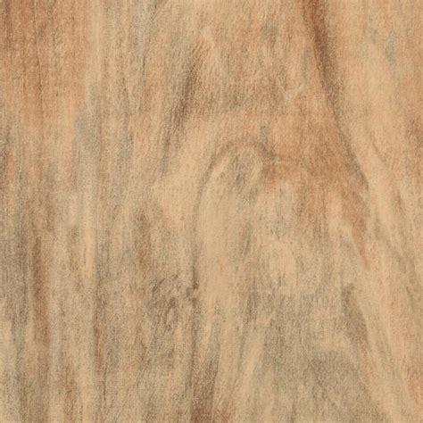 vinyl flooring with padding vinyl plank flooring with padding gurus floor