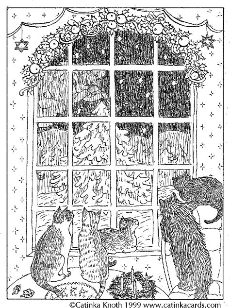 dover coloring pages    print