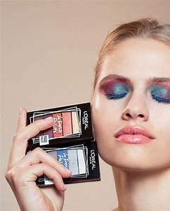 Gewinnspiel Make Up : make up gewinnspiel mit l 39 or al la petite palette hey ~ Watch28wear.com Haus und Dekorationen