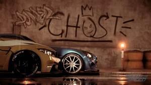 Mise A Jour Need For Speed Payback : troph es guides entraides mise jour showcase pour need for speed ~ Medecine-chirurgie-esthetiques.com Avis de Voitures
