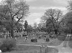 Riverside Cemetery   Riverside Cemetery, Lewiston, Maine ...