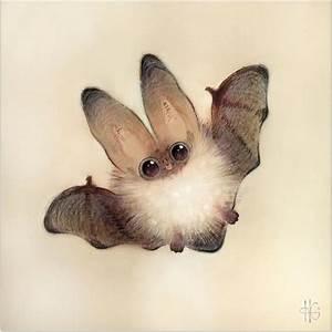 Comment Attraper Une Souris : les 25 meilleures id es concernant souris dessin sur ~ Dailycaller-alerts.com Idées de Décoration