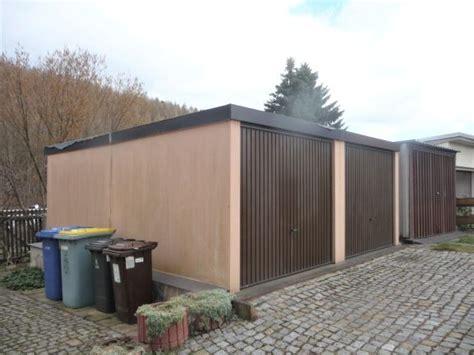 Garage Immobilien by Garagen Leistner Immobilien Gmbh