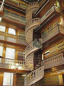 26, Libraries, That, Have, Appeared, In, Every, Book, Lover, U2019s