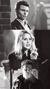 17 Best images about The Originals on Pinterest | Joseph ...