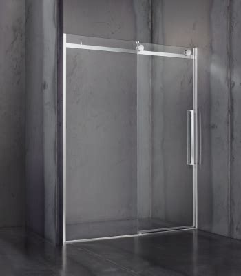 Cesana Doccia by Shower Enclosures Cesana