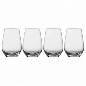 Villeroy Boch Vivo : villeroy boch vivo long drink glass water 4 per pack from ocado ~ Eleganceandgraceweddings.com Haus und Dekorationen