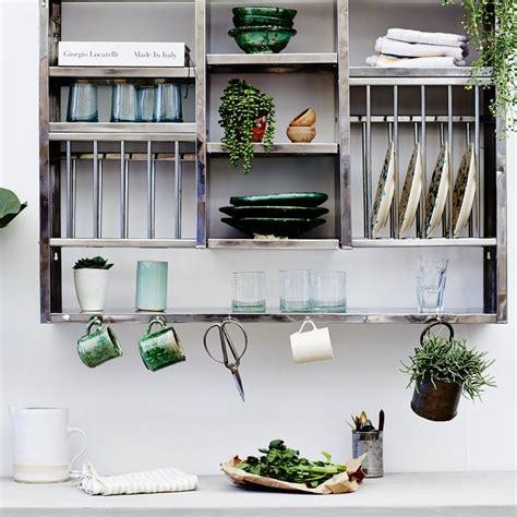 mighty kitchen rack design stainless steel kitchen shelves kitchen furniture inspiration