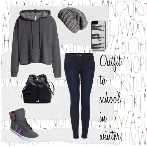 First Day Of School First Day Of School Casual Outfit