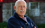 Veterinarian Dr. Pol's Earning From His Profession and Net ...