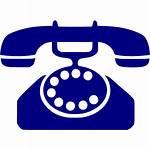 Phone Navy Icon Icons Custom