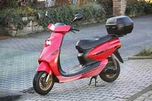 Yamaha Roller 50 : yamaha ym 50 breeze roller scooter mit bestes angebot ~ Jslefanu.com Haus und Dekorationen