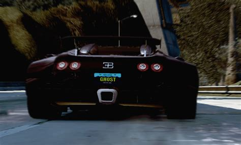 Amazing acceleration good top speed although big_block_head has a point. Bugatti 2006 Bugatti Veyron 16.4 by bezzo | Need For Speed Undercover | NFSCars