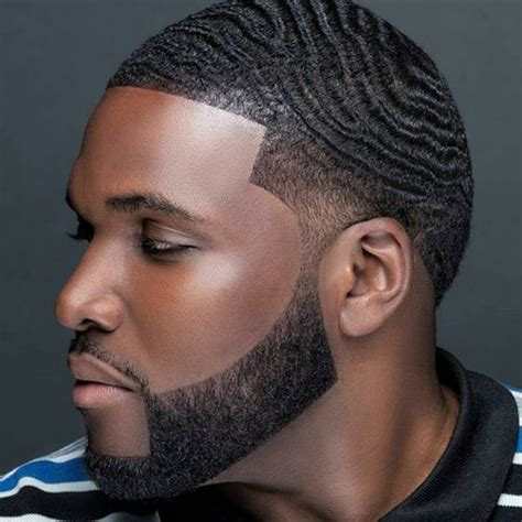 hair black men haircuts hair care wdb wdb