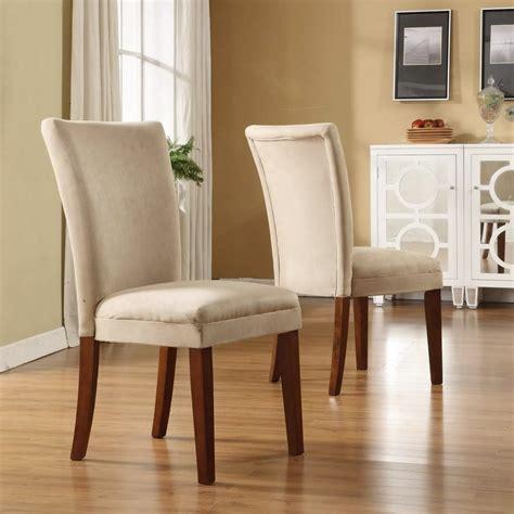 deep seat dining chair kmart com