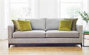 Designer Sofas Outlet : top 10 designer furniture outlets ~ Eleganceandgraceweddings.com Haus und Dekorationen