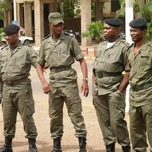 Ville Du Cameroun En 4 Lettres : concours de la police camerounaise autos post ~ Medecine-chirurgie-esthetiques.com Avis de Voitures