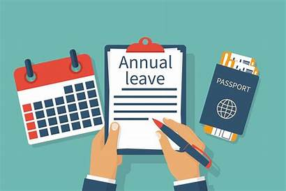 Leave Annual Days Management Using Why Important