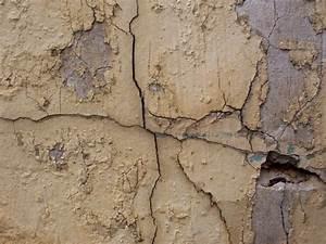 Risse In Der Wand Ausbessern : risse in wand reparieren ps06 hitoiro ~ Lizthompson.info Haus und Dekorationen