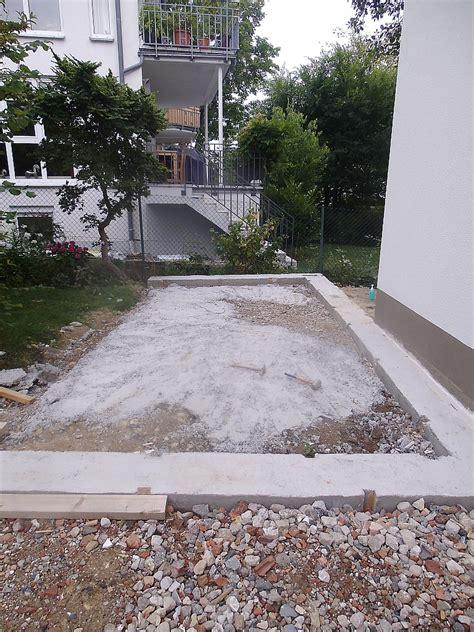 Gartenhaus 6x6m  Ideen Fur Was Wohndesign Puresterolcom