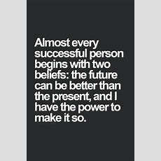 25+ Best Positive Future Quotes On Pinterest  Positive Sayings, Live Future Quotes And