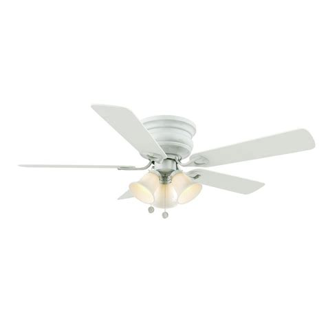 hton bay clarkston ceiling fan decorating your home using hton bay ceiling fan white