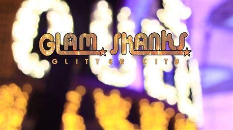 """Glam Skanks """"glitter City"""" [official Music Video] Youtube"""
