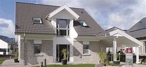 Energiebedarf Haus Berechnen : energiesparhaus definition preise und fertigh user ~ Lizthompson.info Haus und Dekorationen