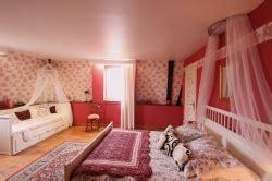 chambre d h e puy du fou chambre d 39 hôtes familiale au puy du fou
